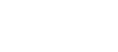 Altron | Systems Integration